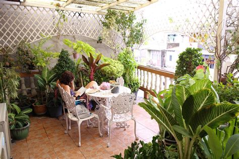 cozy house thai cozy house in bangkok thailand find cheap hostels and rooms at hostelworld com