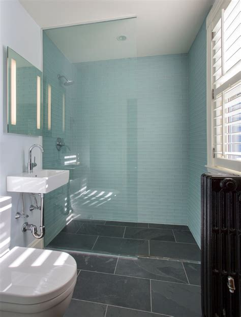 edgecomb gray bathroom impressive duravit toilet in bathroom transitional with
