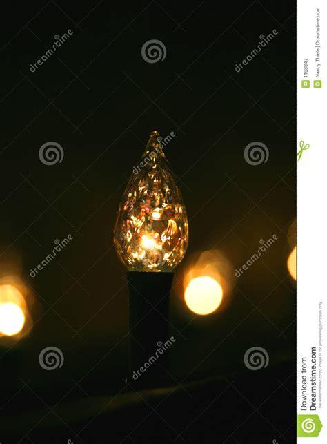 festive lights festive lights royalty free stock photography image 1198847