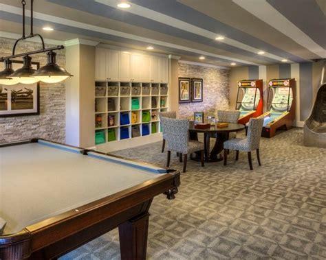 finished basement atlanta ashton woods atlanta basements free house interior