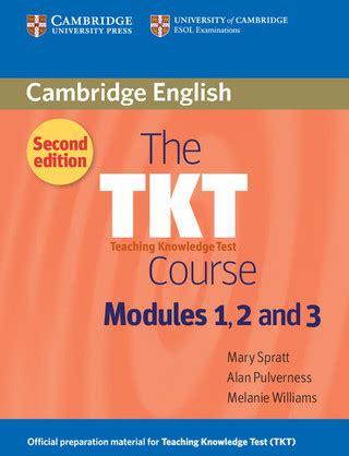 libro avoid being a second libros de ingl 233 s formato digital cambridge university press espa 241 a