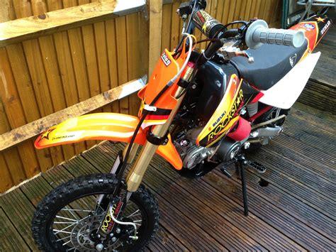 childs motocross bike childs xxlr 120 pit bike road motocross bike