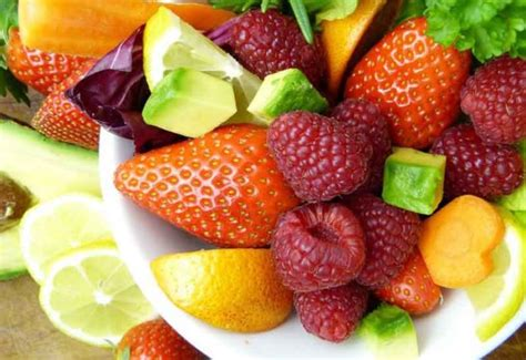 alimentazione sana e corretta per dimagrire alimentazione corretta e diete