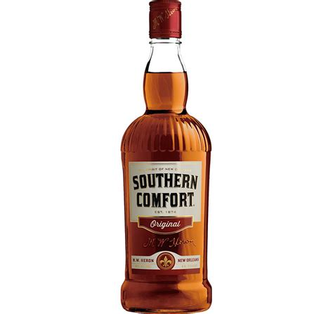 southern comfort kennel southern comfort kopen