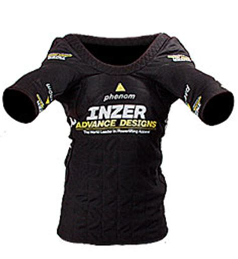 inzer bench shirt inzer advance designs bench shirts