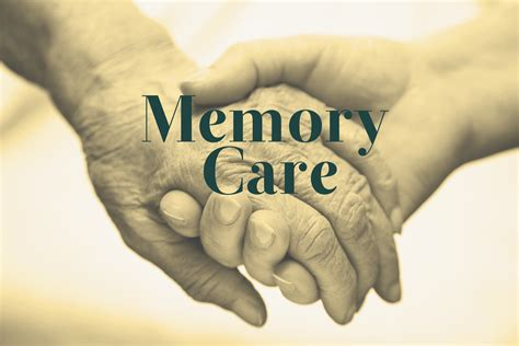 Memory Bcare federal funding increased for alzheimer s research and support the hearth