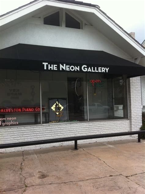 graphics design houston tx the neon gallery graphic design 1416 w alabama st