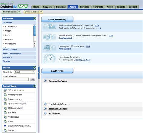 Top Help Desk Software by 100 Best Help Desk Software Help Desk Reports Help
