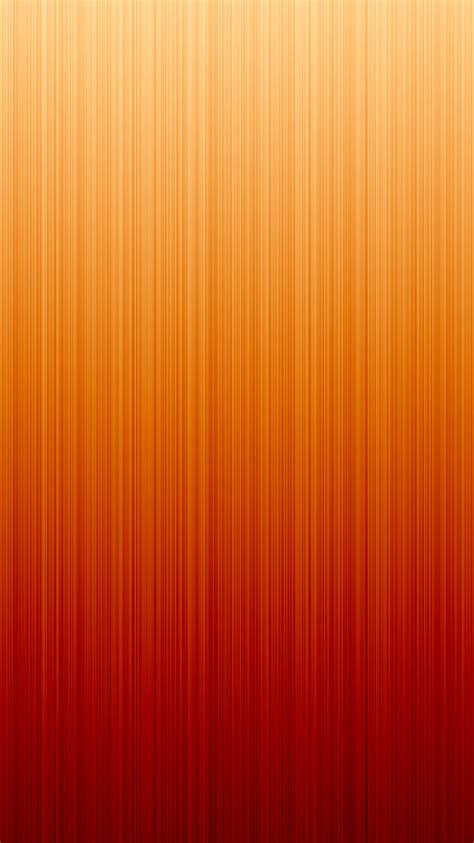 wallpaper iphone orange is the new black photo collection backgrounds orange iphone wallpaper