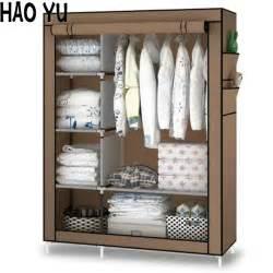 diy kleiderschrank kaufen gro 223 handel diy kleiderschrank aus china diy