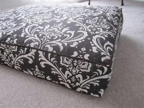 how to make couch cushion covers friday finds a list of 22 free patterns for cushions