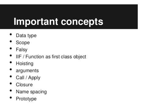 javascript null pattern javascript empty or null string phpsourcecode net