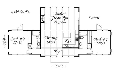 house plans with large living rooms house plans with large living rooms medium size designed in big style