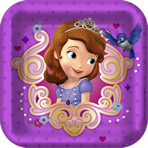 sofia the first bedroom decor sofia the first bedroom decor bedroom at real estate