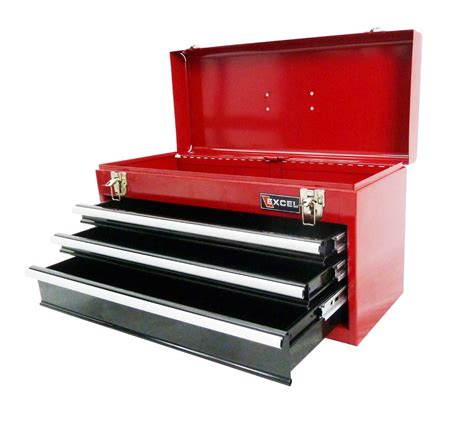 tool box top 10 tool boxes for engineers and hobbyists