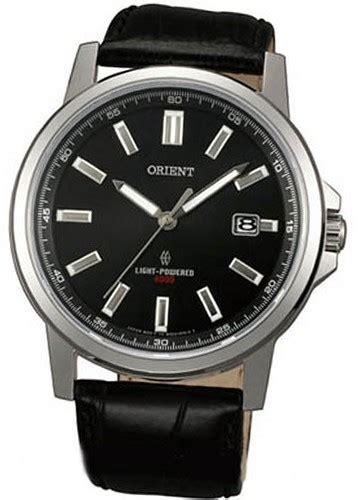 Orient Light Powered 4000 orient light powered 4000 fwe02006b0 japan all watches