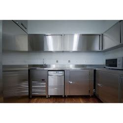 stainless steel kitchen cabinets india stainless steel modular kitchen cabinets india memsaheb net