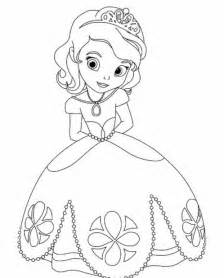 coloring pages disney junior best disney junior coloring pages 18 on picture coloring