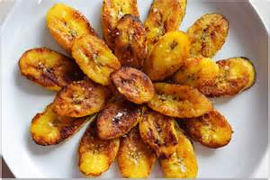 tastes like home guide to frying ripe plantains