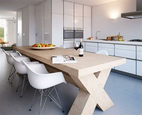 decorar cocina moderna fotos cocinas modernas 2019 ideas para decorar cocinas
