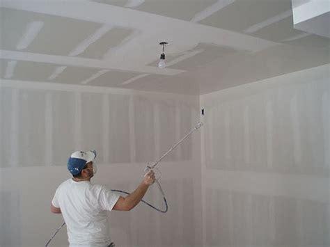 drywall repair drywall repair ceiling light