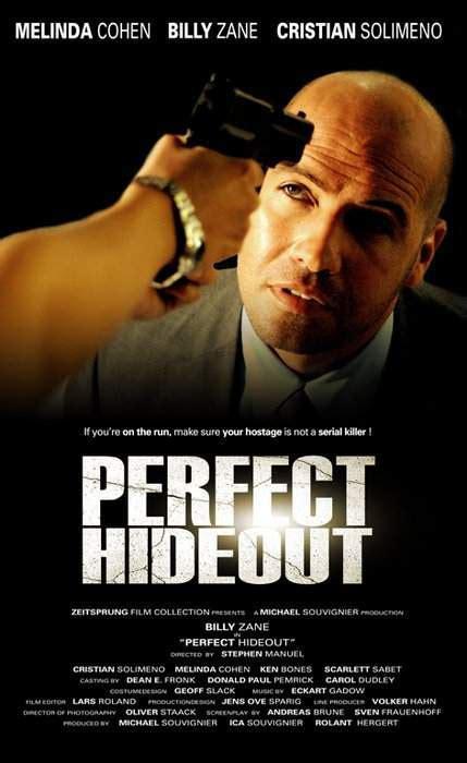download film genji perfect seiha download perfect hideout movie for ipod iphone ipad in hd