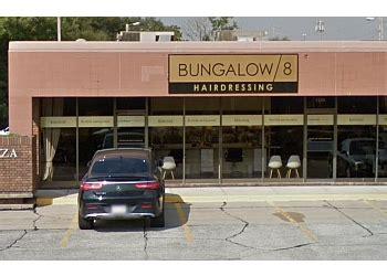 hairstylist omaha ne good at bangs 3 best hair salons in omaha ne threebestrated