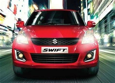 Maruti Suzuki All Model Maruti 2015 Refresh Facelift Model Price Features