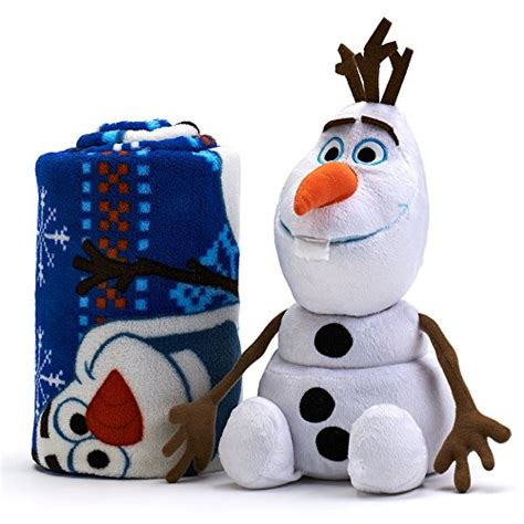 disney frozen toddler plush cushion bed rest pillow brand disney frozen olaf 2 pc pillo sale r50 off your first