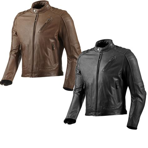 motorcycle riding leathers rev it motorcycle riding gear and clothing columnm