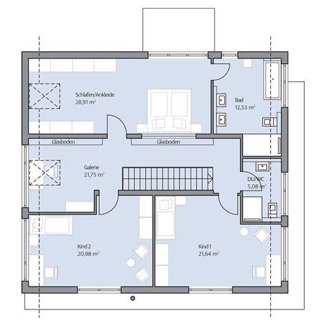 grundriss treppe grundriss einfamilienhaus modern gerade treppe emphit