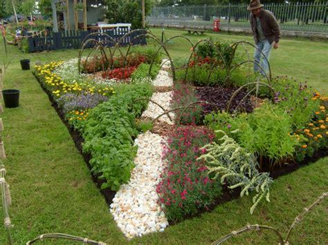 Gartendekoration Bilder by Gartendekoration Klassische Methoden Die Zu
