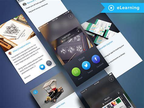 design app xcode design code learn ios design xcode stacksocial
