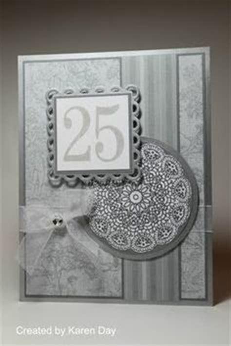 album 25th wedding anniversary and sapphire on - 25th Wedding Anniversary Gift Ideas Diy