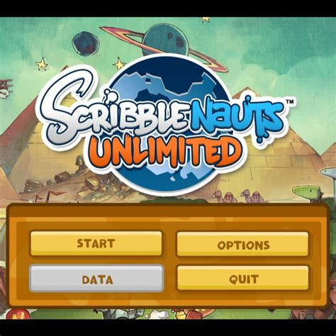 download unlimited games full version scribblenauts unlimited free download pc full easy crack