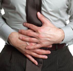 alimentazione contro la diarrea dieta contro la diarrea la guida completa dietando