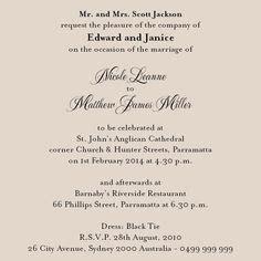 text layout en espanol cinderella wedding invitations in spanish spanish text