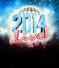 new years eve kansas city power and light discount on tickets to the kansas city power light