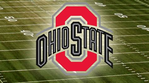 ohio state meyer looking for ways to get braxton miller the nbc4i