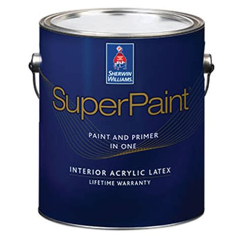 sherwin williams paint store hillsboro or sherwin williams stunning loxon k smooth sealant with