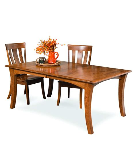 Amish Kitchen Table Amish Kitchen Sets Decorative Table Decoration