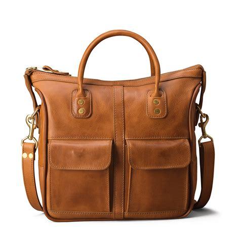 leather bags small leather handbag tote bag saddle leather j w