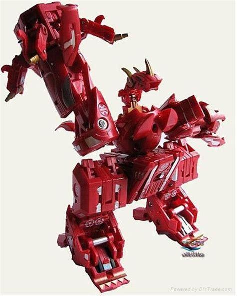bakugan toys dragonoid 7in1 bakugan maxus dragonoid china manufacturer