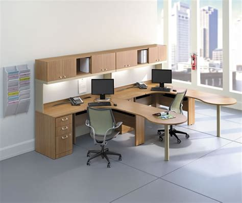 home office furniture modular inspiration yvotube com