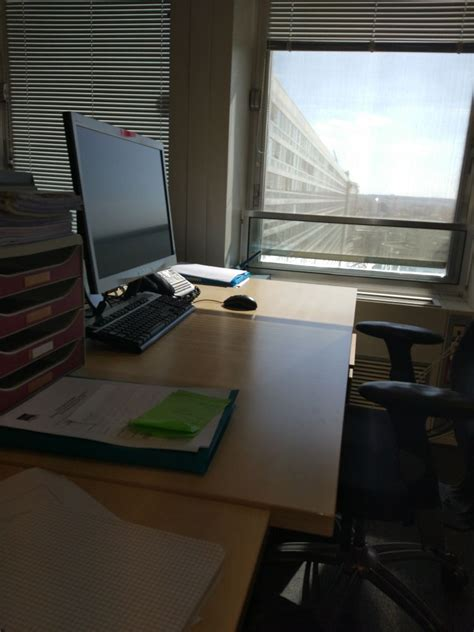 assurance bureaux bureau cnp assurances office photo glassdoor ie