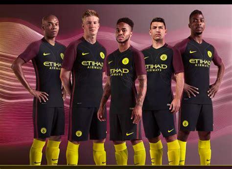 Original Nameset Nama Manchester United 2017 18 Third Original Asl manchester city roster players squad 2017 2018 17 18