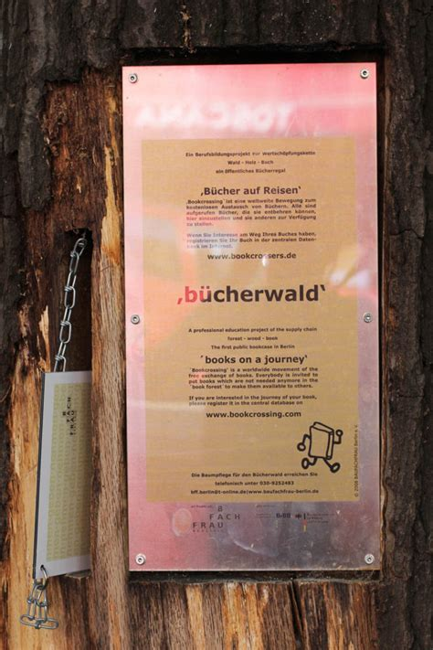 the berlin project books b 252 cherwald the book forest of berlin andberlin
