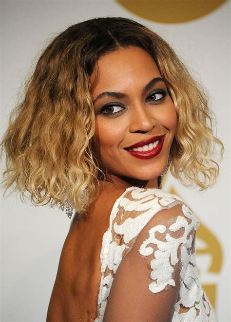 stylenoted beyonc 233 s grammy bob how to it