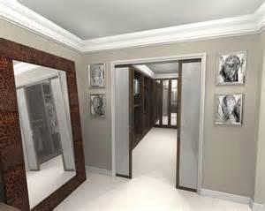 walk in wardrobes concept design