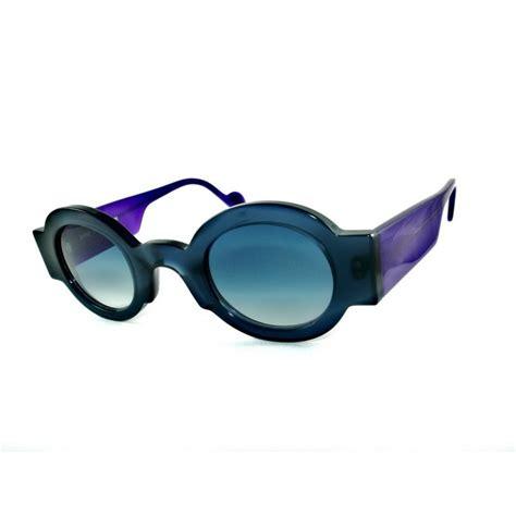 et valentin sunglasses 7 best et valentin images on general